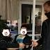 Παραμυθιά:Μαθητές δημοτικού βρήκαν πορτοφόλι με 700€ και το παρέδωσαν  στις Αρχές