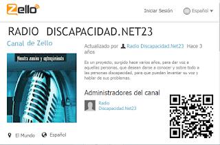 Radioaficionado1