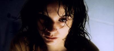 Dois Filmes de Teresa Villaverde Disponíveis Online!