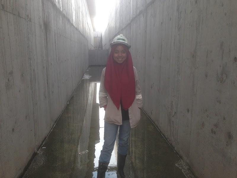 Engineer Dalam Drama Tak Sama Dalam Realiti !!