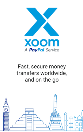 How to Send PayPal Money Online Safely to Nigeria Bank Account Using Xoom