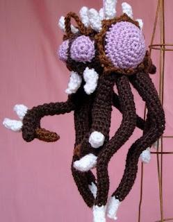 https://elzeblaadje.files.wordpress.com/2014/07/starcraft2-overlord-crochet-pattern-eng.pdf