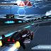 لعبة السباق الرائعة Repulze v1.1.6 معدلة و مفتوحة