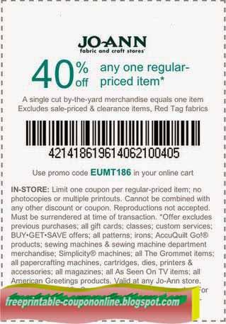 Spotlight coupon codes