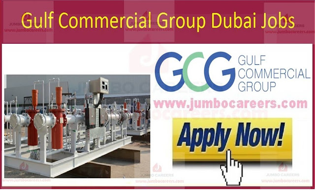 UAE Jobs and careers, Available jobs in UAE,