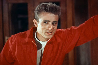 film rebel without a cause