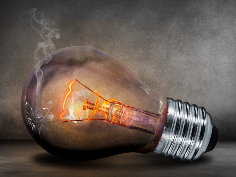 Download Incandescent HD wallpaper. Click Visit page Button for More Images.