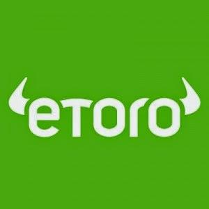 Entrevista con FreedomFund, trader de eToro