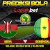 PREDIKSI KENYA VS SENEGAL 2 JULI 2019