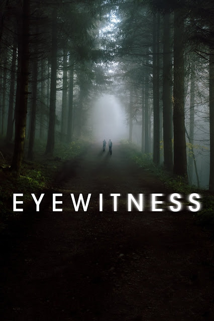 Eyewitness (US) – Temporada 1