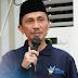 Pemkab Gorontalo Target 11 Ribu Anak Imunisasi Measles Rubella