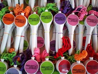 souvenir pulpen kapsul,souvenir pulpen murah, souvenir pulpen promosi,souvenir pulpen nama.