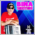 Bina - Seresteiro - Vol. 05