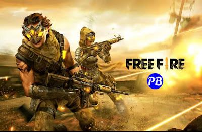 Free Fire new update   Free Fire OB-17 Update Leaks Full Details