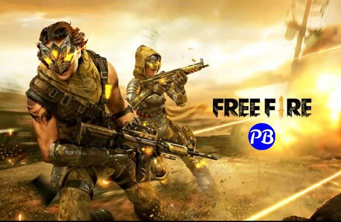 Free Fire new update | Free Fire OB-17 Update Leaks Full Details