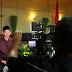 PKS Bersyukur, Hasil Rekomendasi Ulama Sejalan dengan Putusan MS