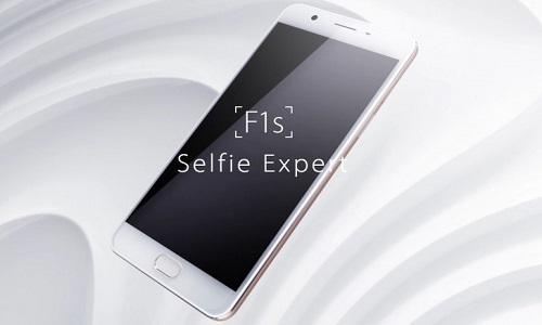 Oppo-F1s-Selfie-Expert