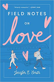https://ponderingtheprose.blogspot.com/2019/05/audio-arc-review-field-notes-on-love-by.html
