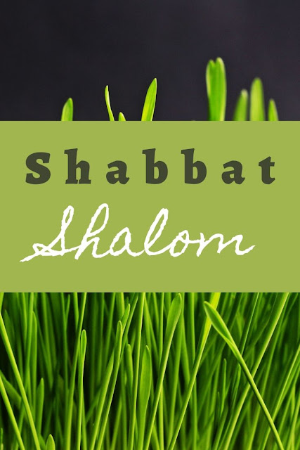 Shabbat Shalom Card Messages | Awesome Greeting Cards | 10 Unique Picture Images