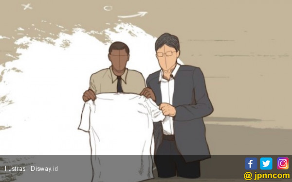 Transfer Caleg Jelang Final Piala Dunia