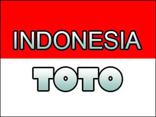 togel indonesia toto