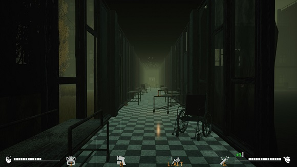 pursuer-pc-screenshot-www.ovagames.com-2
