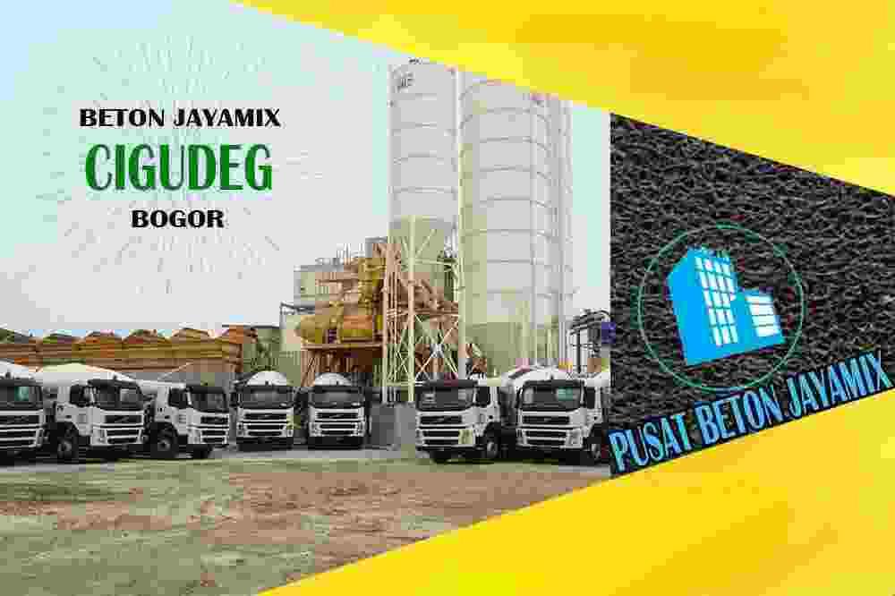 jayamix Cigudeg, jual jayamix Cigudeg, jayamix Cigudeg terdekat, kantor jayamix di Cigudeg, cor jayamix Cigudeg, beton cor jayamix Cigudeg, jayamix di kecamatan Cigudeg, jayamix murah Cigudeg, jayamix Cigudeg Per Meter Kubik (m3)