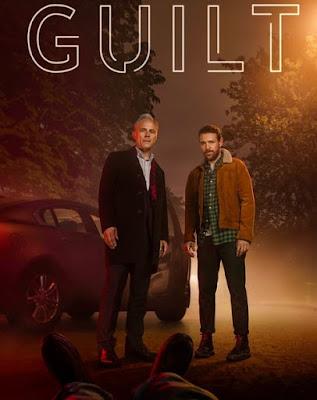 مسلسل (Guilt (2019 فيلم أكشن مسلسل أجنبي مترجم مصري تركي أفلام