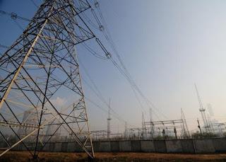 electricity-strike-bihar