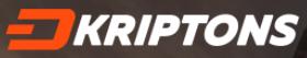 kriptons.com обзор