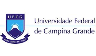 UFCG suspende prazo de validade do concurso para técnico-administrativos