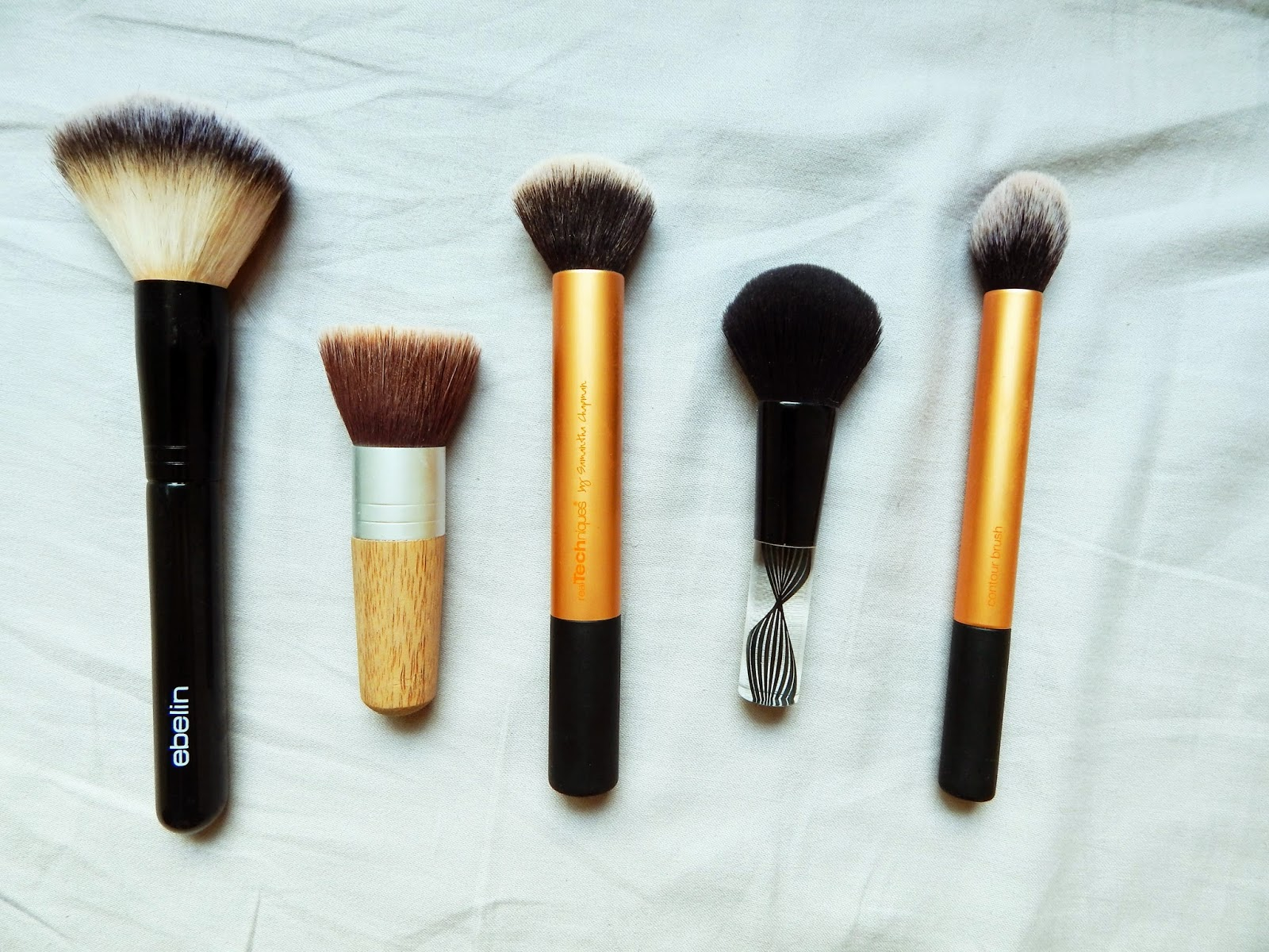 37a1aef66a1 TanjaWhatsername  Top 10 Favourite Makeup Brushes