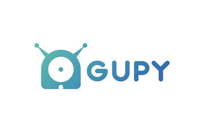 Gupy torna busca por emprego mais acessível