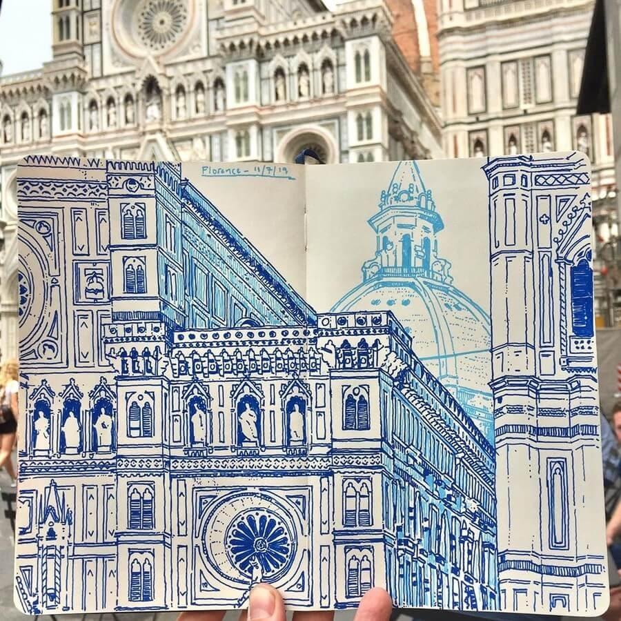 01-Duomo-Santa-Maria-del-Fiore-Lyndon-Hayes-www-designstack-co