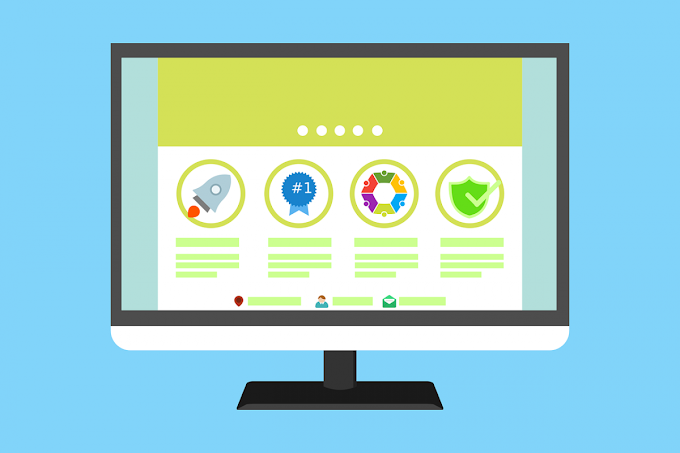 Web Design Tips to Improve Bounce Rates