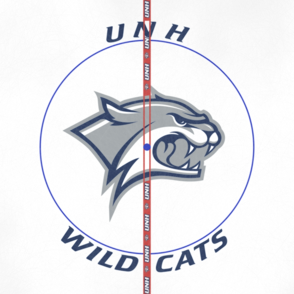 New Hampshire Wildcats 2020