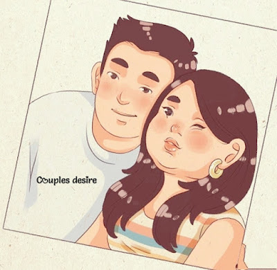 komiks love story, hj love story comics, love couple pic, i love u images, good night gif love, love quotes images, lip kiss images, miss u images, love failure images, hug pic,