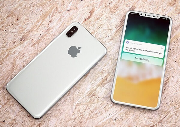 iPhone-8-design-rumor