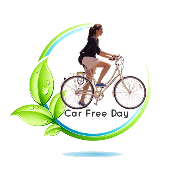 world car  free day special theme