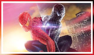 https://wepmastersking.blogspot.com/2019/08/spider-man-full-movie-720p.html?m=1