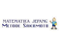 Lowongan Kerja Pengajar Sakamoto SD & TK di Matematika Sakamoto - Semarang