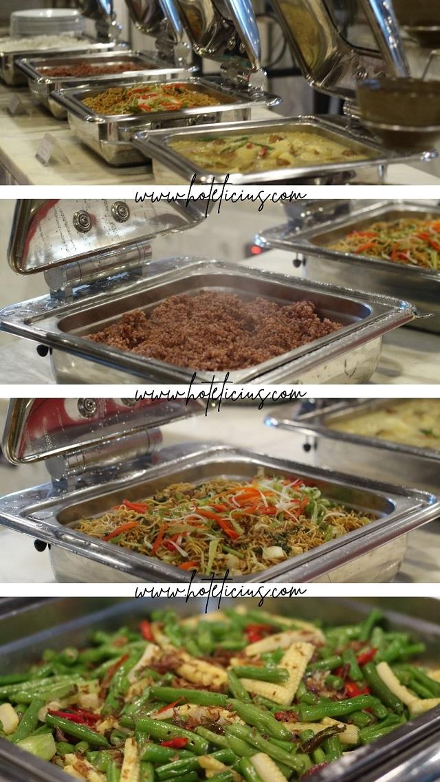 menu-buffet-buka-puasa-the-alana-malioboro-yogyakarta