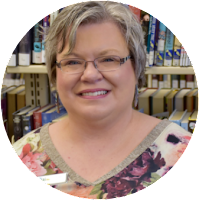Book News Reviews Archives Bullitt County Public Library