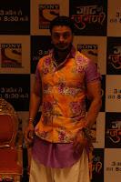 Jaat Ki Jugni  Ek Vispak Prem Kahaani   TV Show Stills Exclusive Pics ~  031.JPG