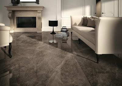 pavimento-marmo-Bardiglio Nuvolato-interni