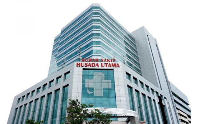 Ulasan Seputar RS Husada Utama Surabaya dengan Pelayanan Kesehatan Terbaik
