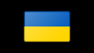 Блог про Украину.