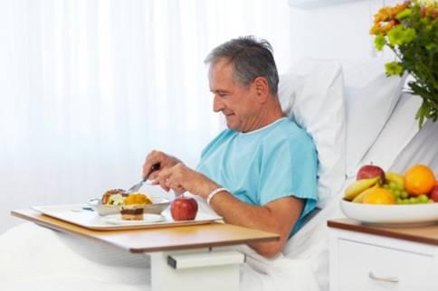 Bệnh sỏi mật nên kiêng ăn gì?