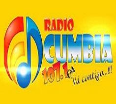 radio Cumbia Chachapoyas