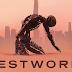 Westworld'ün 3.Sezonunun Sorunu Neydi?